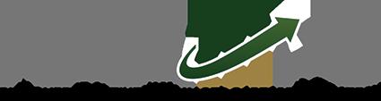 raamps-logo